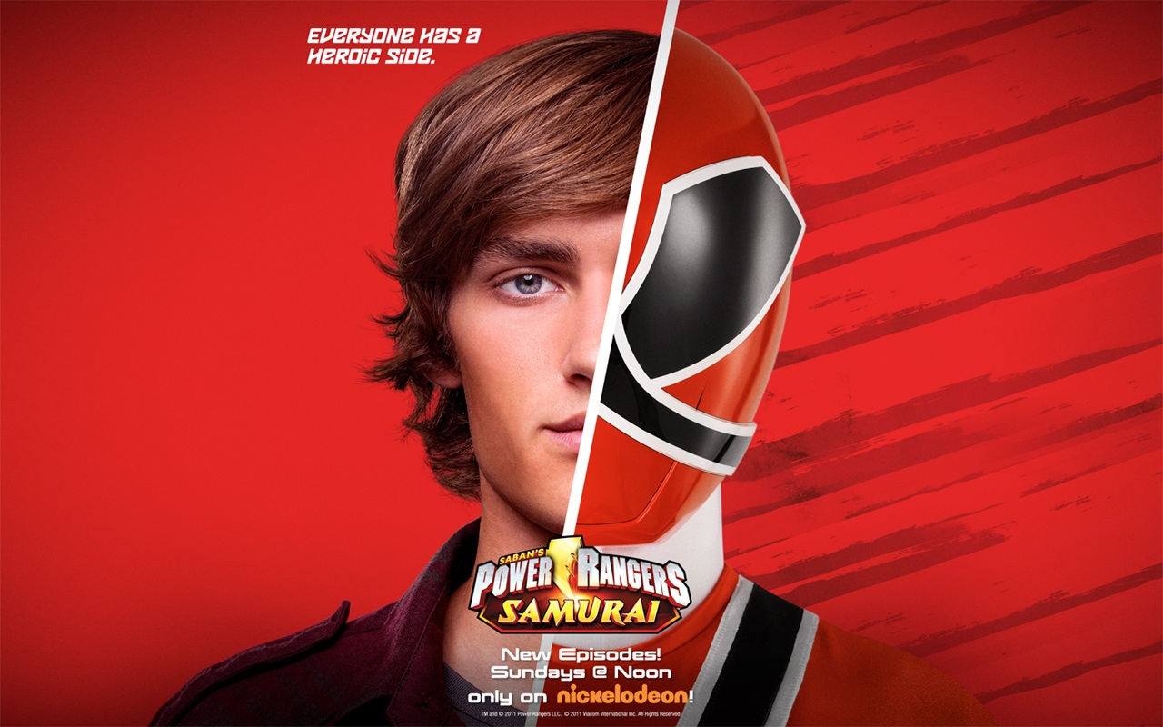 Guests sacramento comic toy and anime show - Power ranger samurai rose ...