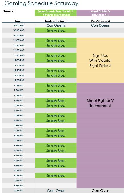 gaming_schedule_sat